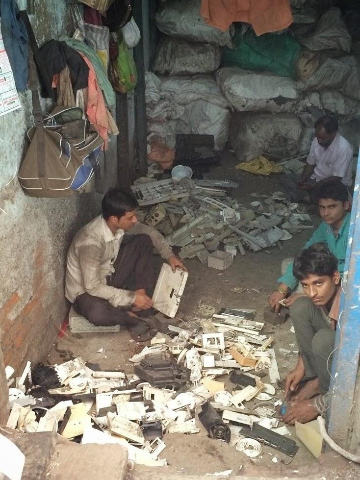 slums 3