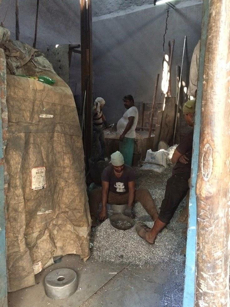 slums 4