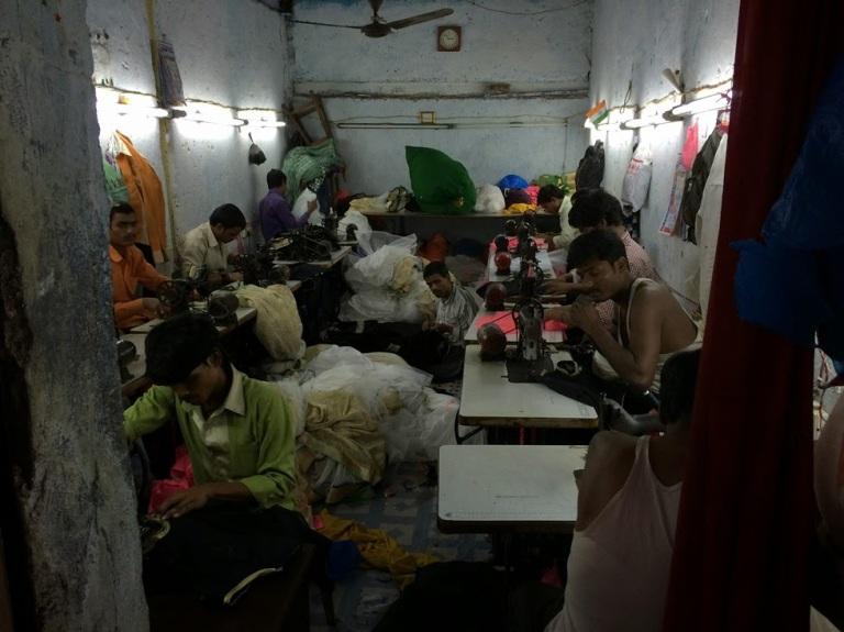 slums 5