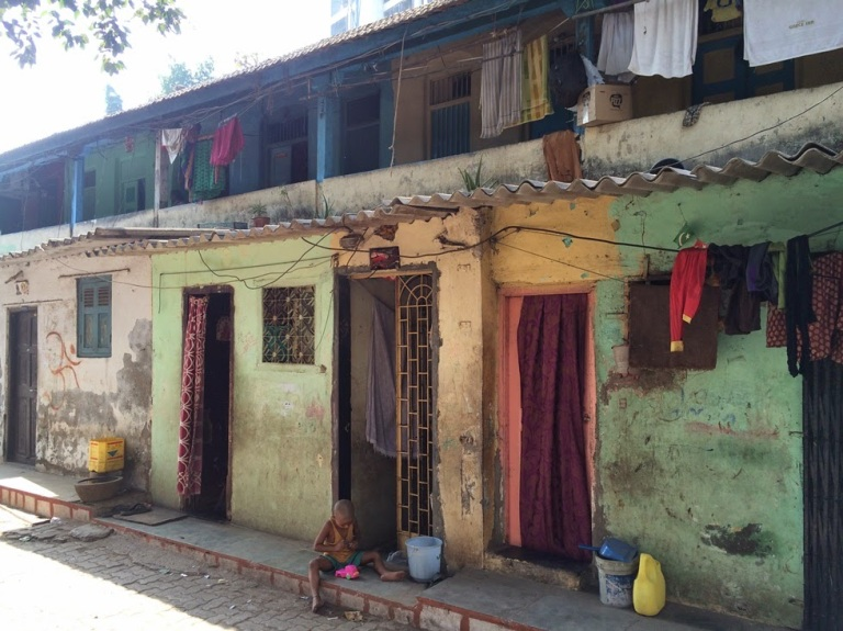 slums 7