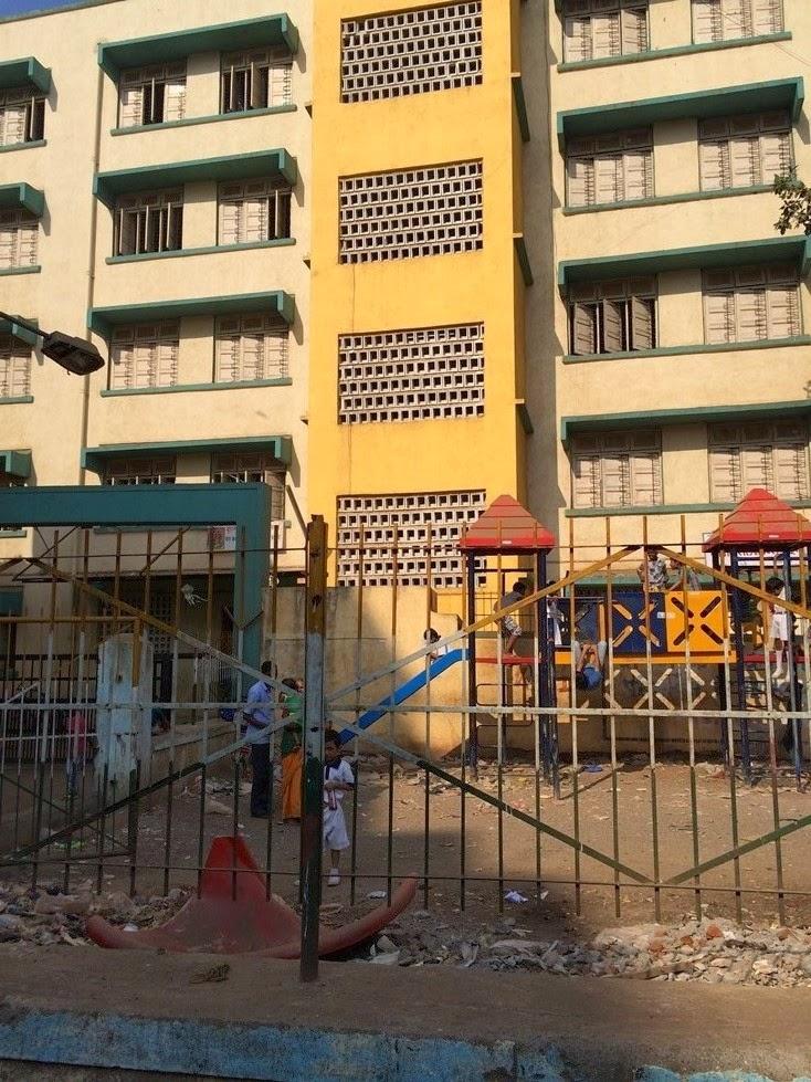 slums 8